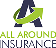 All Around Insurance Services